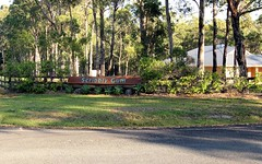 Lot 28, Osprey Place, Darawank NSW