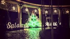 https://foursquare.com/v/4b05d8c5f964a52048e422e3 #hariraya #holiday #travel #trip #shopping #Asia #Malaysia #selangor #petalingjaya #Sunwaylagoon #旅行 #度假 #购物中心 #亚洲 #马来西亚 #雪兰莪 #八打灵再也 #Aidilfitri (soonlung81) Tags: trip hariraya 度假 马来西亚 malaysia petalingjaya holiday 旅行 亚洲 selangor 购物中心 shopping 八打灵再也 asia sunwaylagoon 雪兰莪 travel aidilfitri