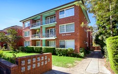 7/10 Tintern Road, Ashfield NSW