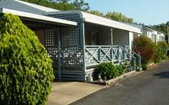 37/3197 Princes Highway, Pambula NSW