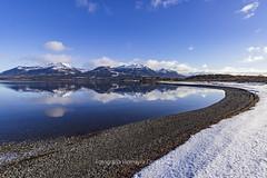 seno obstruccion (Homayra Oyarce G.) Tags: seno obstruccion senoobstruccion patagonia paisajes invierno magallanes regióndemagallanesylaantárticachilena sudamérica surdechile findelmundo surdelmundo