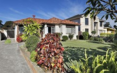 204 Parraweena Road, Miranda NSW