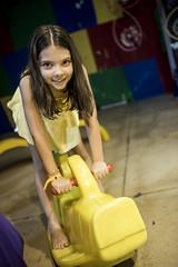 Meninada @ Experiencias (Festival Bananada 2017) Tags: midianinja meninada bananada2017 goiânia goianiarockcity