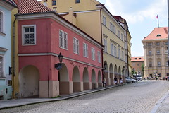 Prague, Czechia, June 12, 2017 704 (tango-) Tags: praga prague praha cechia cecoslovacchia