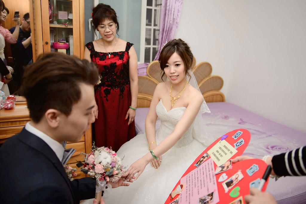 台北婚攝, 守恆婚攝, 婚禮攝影, 婚攝, 婚攝小寶團隊, 婚攝推薦, 新莊典華, 新莊典華婚宴, 新莊典華婚攝-49