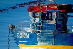 LC23012017 (Echappées Breizh by Joel MARC) Tags: refletisme joel marc echappee breizh photo reflet