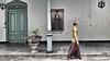 Keraton Kasunanan (@Mark_Eveleigh) Tags: indonesia indonesian java javanese central island asia asian yogyakarta solo surakarta palace kraton keraton kasunanan