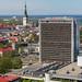 Hotel Viru In Tallinn City