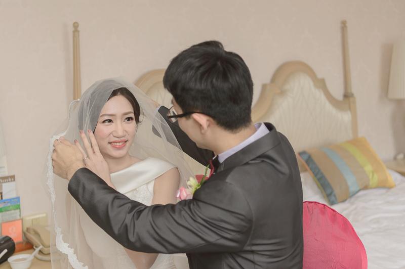歐華酒店,歐華酒店婚攝,新秘Sunday,台北婚攝,歐華酒店婚宴,婚攝小勇,MSC_0033