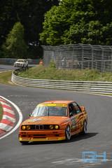 BMW  Nürburgring Classic 2017  GH7_3244 (Gary Harman) Tags: bmw long track hohe acht gary harman garyharmancouk garyharman gh gh4 gh5 gh6 gh7 nikon pro photographer nürburgring race car germany d800