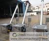 Bag Filling Machine - Dry Syrup Powder Filling Machine, (packing flour) Tags: filling machine packing 5kg 1kg 20kg 10kg 25kg 50kg