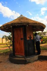 IMG_7423 (Lubuto Library Partners) Tags: lubutolibraries library zambia africa lubuto lubutolibrarypartners publiclibraries zeph mothertongue locallanguageliterature zambiaeducationalpublishinghouse children youth ovcy