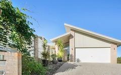 2 Livistona Terrace, Sawtell NSW