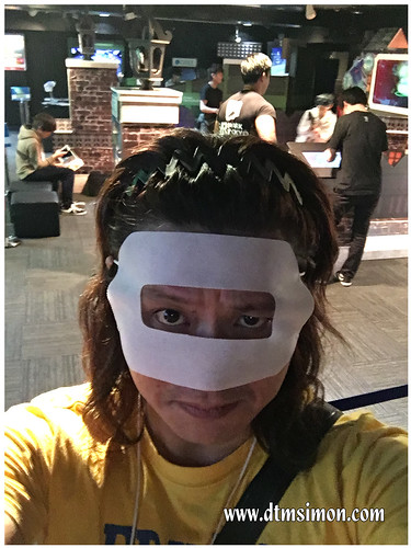 VR PARK TOKYO09.jpg