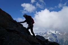 DSC08853.jpg (Henri Eccher) Tags: potd:country=fr italie arbolle pointegarin montagne alpinisme cogne