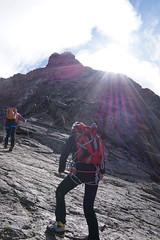 DSC08858.jpg (Henri Eccher) Tags: potd:country=fr italie arbolle pointegarin montagne alpinisme cogne