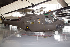 JW1A2210 (mark84rose) Tags: imperial war museum duxford bell uh1h iroquois american air