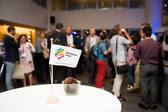 Workplace Pride 2017 International Conference - Low Res Files-76
