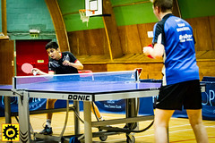 BATTS1706JSSb -516-2-143 (Sprocket Photography) Tags: batts normanboothcentre oldharlow harlow essex tabletennis sports juniors etta youthsports pingpong tournament bat ball jackpetcheyfoundation