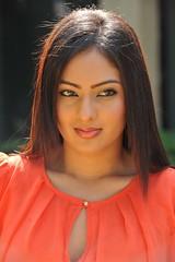 Indian Actress NIKESHA PATEL Hot Sexy Images Set-1 (95)