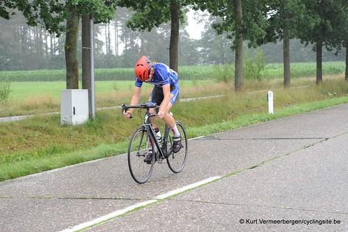 Blauberg Nieuwelingen (60)