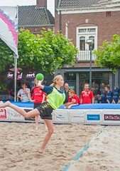 "Citybeach Toernooi 2017 • <a style=""font-size:0.8em;"" href=""http://www.flickr.com/photos/131428557@N02/35562724965/"" target=""_blank"">View on Flickr</a>"