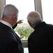 PM Netanyahu and PM Modi hold working meetings in Jerusalem