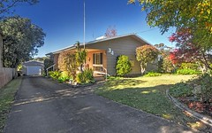 34 Filter Road, West Nowra NSW