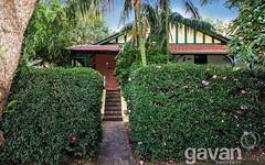 8 Mabel Street, Hurstville NSW