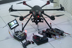 DSC_3299 (archiwu945) Tags: 攝影器材 align m690l aerial 生活速寫