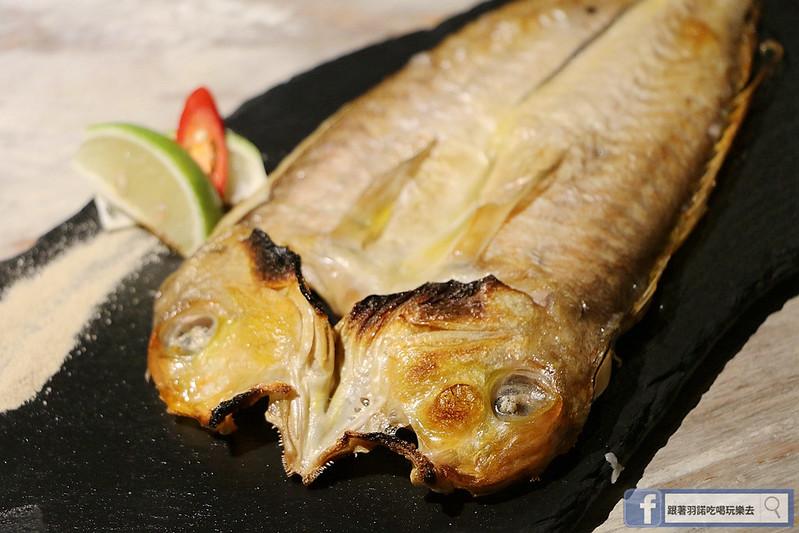 南村|私廚‧小酒棧‧捷運忠孝敦化站美食170