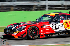 "Mercedes-AMG GT3 - Akka ASP #89 • <a style=""font-size:0.8em;"" href=""http://www.flickr.com/photos/144994865@N06/35690273555/"" target=""_blank"">View on Flickr</a>"