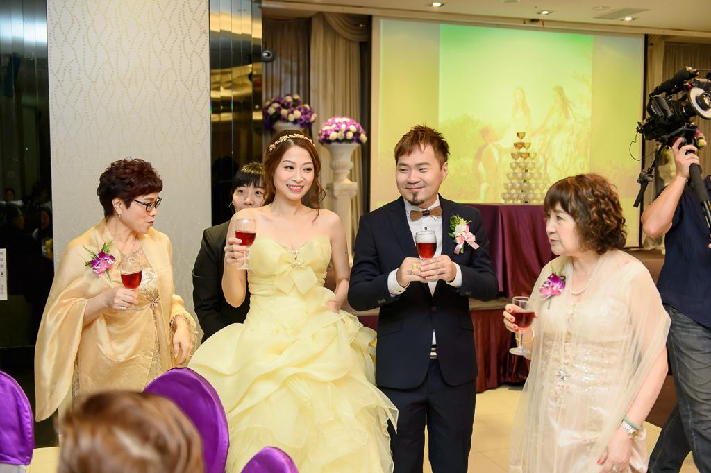 婚攝小勇,小寶團隊, 單眼皮新秘小琁, 自助婚紗, 婚禮紀錄, 和璞,台北婚紗,wedding day-082