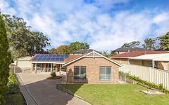 18 Rosewood Drive, Medowie NSW