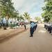UNDP SOI WesternProvince Dialogue Gizo 23-24May17 pcKarlBuoro (379)