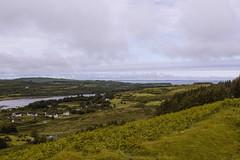 (brittunculi) Tags: mull scotland mountain nature landscape roadtrip wild adventure