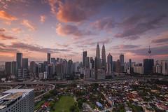 IMG_8106 (Ezry A Rahman) Tags: ezryarahman ezryarahmanphotography ezryabdulrahman ezrybinabdulrahman cityscapebyezryarahman cityskyline cityscape city kualalumpur kualalumpurskyline kualalumpurview kualalumpurcityscape malaysia malaysianimages clouds skyline skyscraper petronastwintowers kltower klcc sky