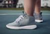 Jordan Brand (Garseeyuh) Tags: footwear nike jumpman jordanbrand jordan basketball sports sportswear court