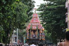 IMG_4810 (Balaji Photography - 3,800,000 Views and Growing) Tags: chennai triplicane lord carfestival utsavan temple colours hindu india emotion worship go community