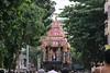 Rathotsav (Balaji Photography - 4.3 M Views and Growing) Tags: chennai triplicane lord carfestival utsavan temple colours hindu india emotion worship go community