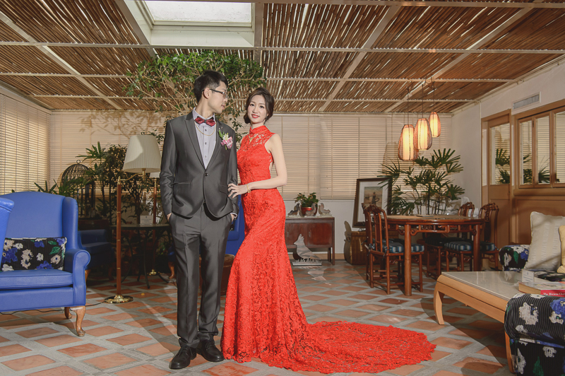 歐華酒店,歐華酒店婚攝,新秘Sunday,台北婚攝,歐華酒店婚宴,婚攝小勇,MSC_0102