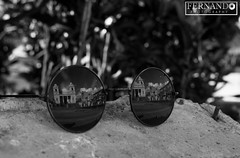 (fernandoriverarivera) Tags: glass picture photography nikon américa travel costarica monochrome white black blackandwhite bw bnw