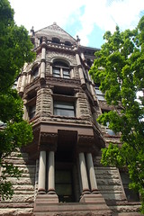 Toronto 2017 (supe2009) Tags: friends girlfriends trip vacation2017 toronto oldcityhall building