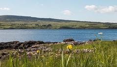 Loch Scridain-8195 (WendyCoops224) Tags: 24105mml 70d lochscridain canon eos