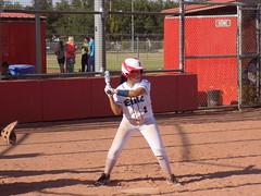 DSCN6953 (Roswell Sluggers) Tags: fastpitch softball carlsbad roswell elite sports kids girls summer fun