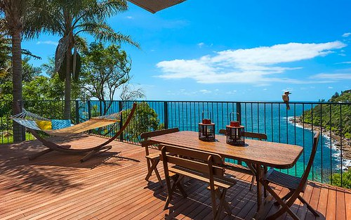 185 Whale Beach Road, Whale Beach NSW 2107