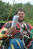 20170708-DSC_2571 (Beothuk) Tags: montengarde dragonslayer july 2017 armoured combat tourney sca avacal summer outdoor heavy hardsuit emerson bridge alberta