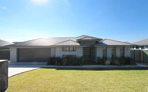 123 Evernden Road, Llanarth NSW