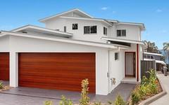 31B Trelawney Street, Killarney Vale NSW