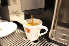 inauguracao-mimo-cafe-varginha-foto-luiz-valeriano-IMG_3010 (- CCCMG -) Tags: café cafeteria três corações varginha minas gerais mimo cccmg
